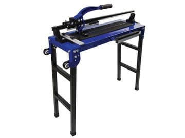 FSMC600 Free Standing Manual Tile Cutter
